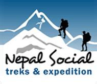 nepalsocialtreks