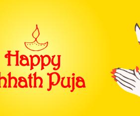 chhath festival in nepal chhath puja