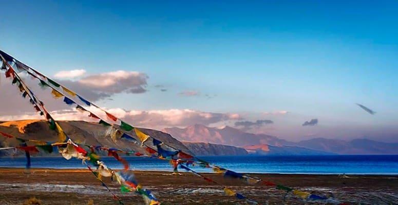 popular india and tibet travel tour