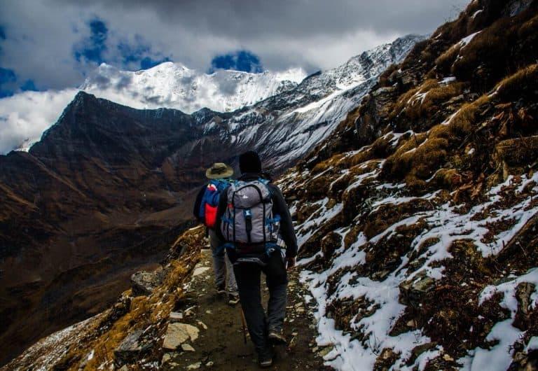 10 Best Short Treks in Nepal