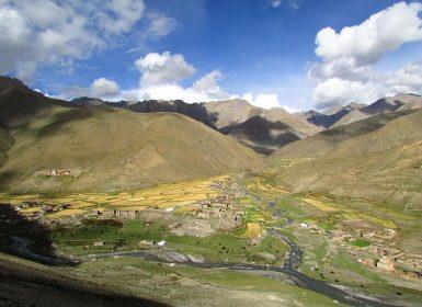 Western Nepal