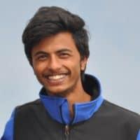 GANESH BHATTA